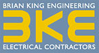 Brian King Engineering
